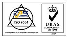 DAS ISO9001